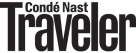 cond___nast_traveler (1)