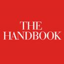 thehandbook_logo