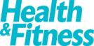 healthandfitness_logo