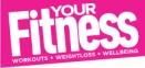 yourfitness_logo