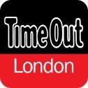 Timeout-London