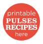 maplebuttons_pulses-01
