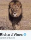 loo_richarvines-png