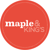 mapleandkings