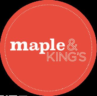 mapleandkings