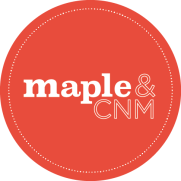 MAPLEANDCOCNM_logo.png