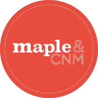 mapleandcocnm_logo