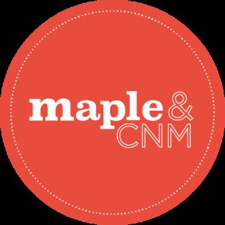 mapleandcocnm_logo