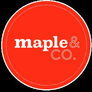 maple&CO