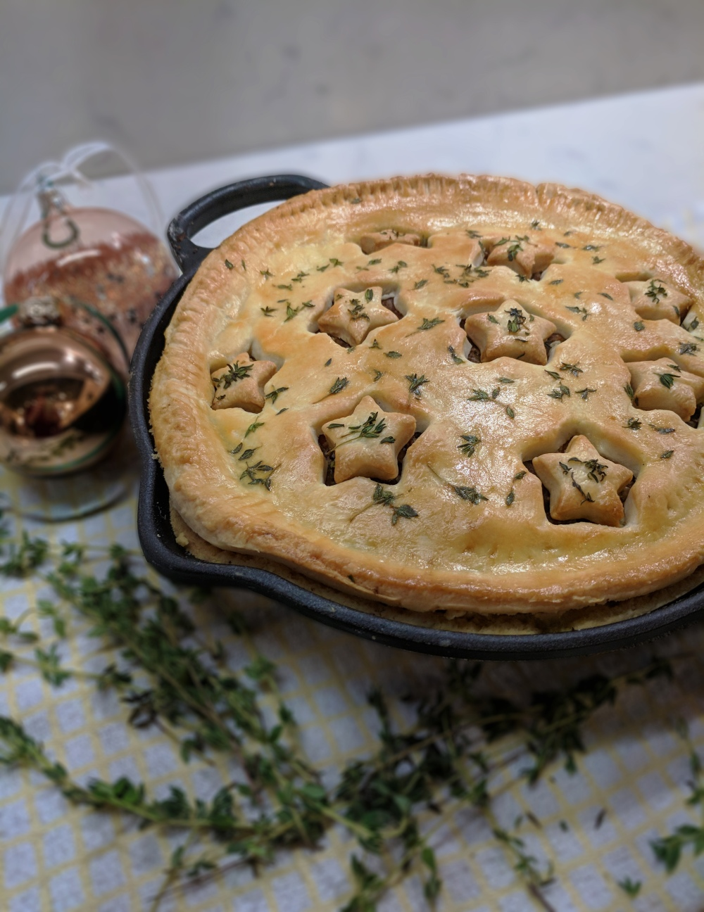 mapleandco tourtiere