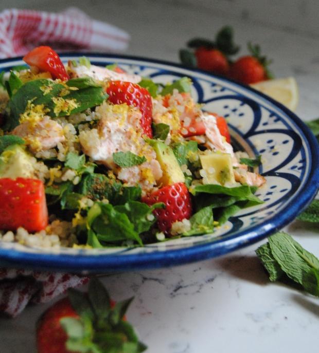 adria-wu-strawberry-grain-bowl.jpg