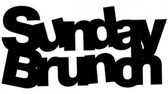 sunday-brunch--562x317