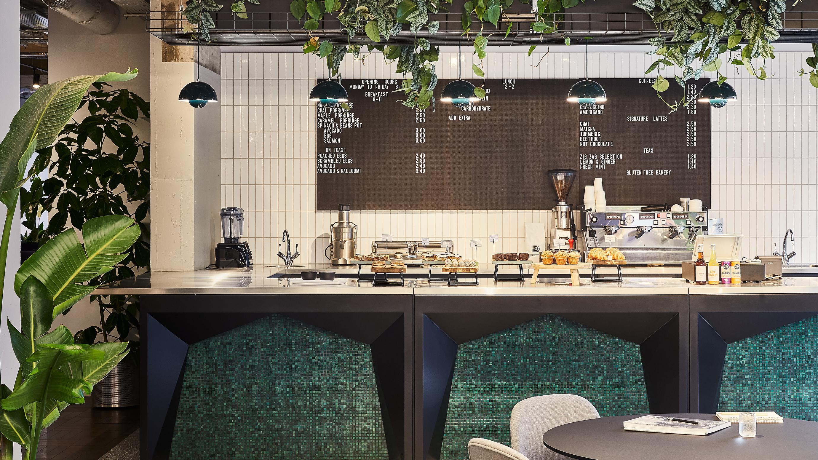 mapleandTOG Lyric Cafe.jpg